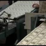Taux d'emprunts du Tresor US