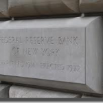 Indice de la Fed de l'Etat de New York