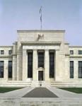 Indice de la Fed de Philadelphie