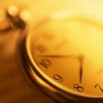 Horaires des bourses mondiales