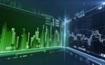 Tendance des grands indices boursiers en 2014