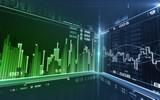 Investir en bourse en 2014