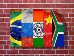Les pays émergents vont sombrer