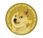 Crypto-monnaies : Dogecoin