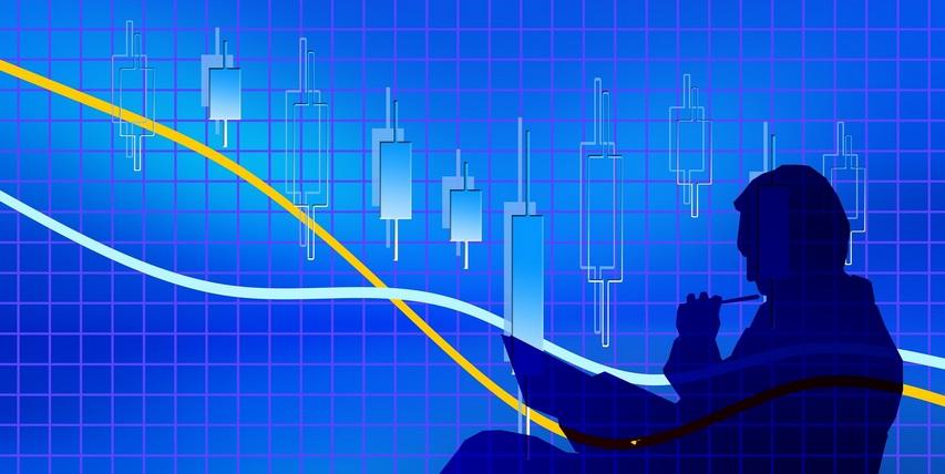 Comment l'instabilité actuelle peut-elle vous permettre d'investir en bourse ?