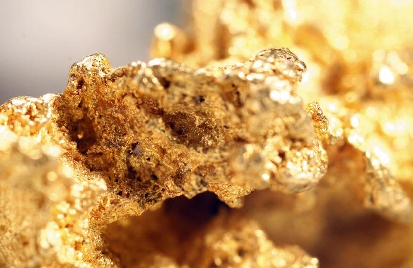 Le cours de l'or est au plus bas : pourquoi est-ce le moment d'investir ?