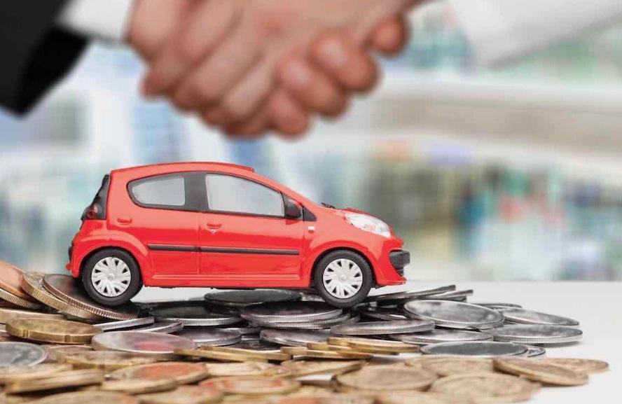 Comment choisir son crédit auto ?