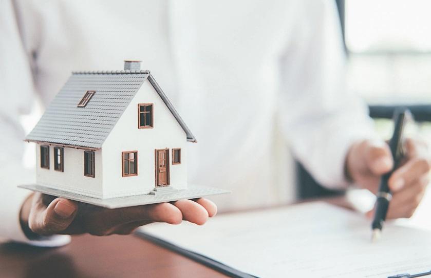 L'assurance habitation: que couvre-t-elle?