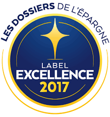 excelence2017